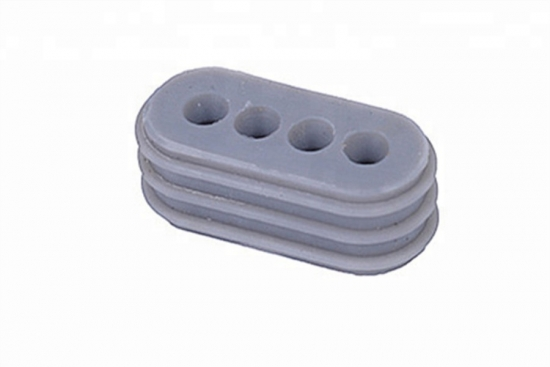 wire seal for conner waterproof silicone seal gasket manufacturer
