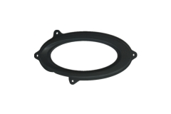 rubber gasket seal factory