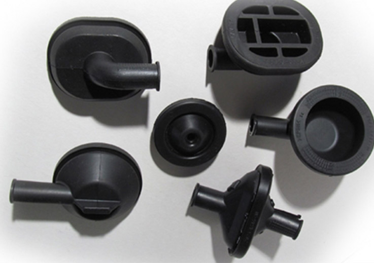 The Importance of Rubber - Xiamen Fuste Rubber & Plastic Co., Ltd.